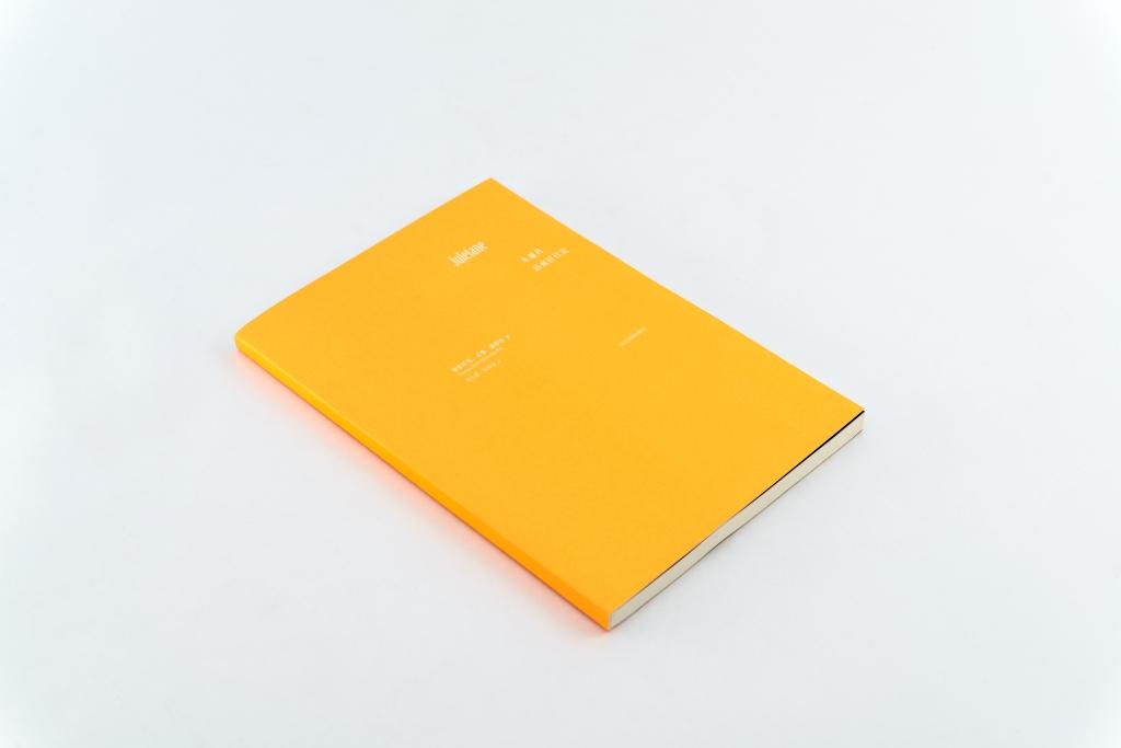 南方-朱爾丹的瘋狂日記