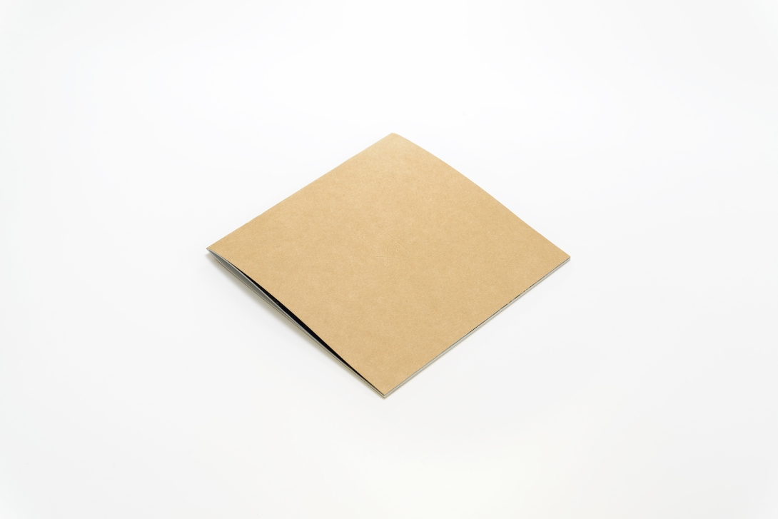 種子音樂-品冠-無法理解的大人-05(小)
